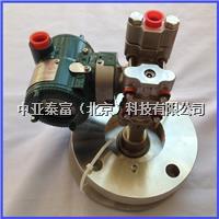 EJA210A单法兰液位变送器 EJA210A-DM H SG2D5A-02DA EJA210A-EM H SG2D5A-02DA