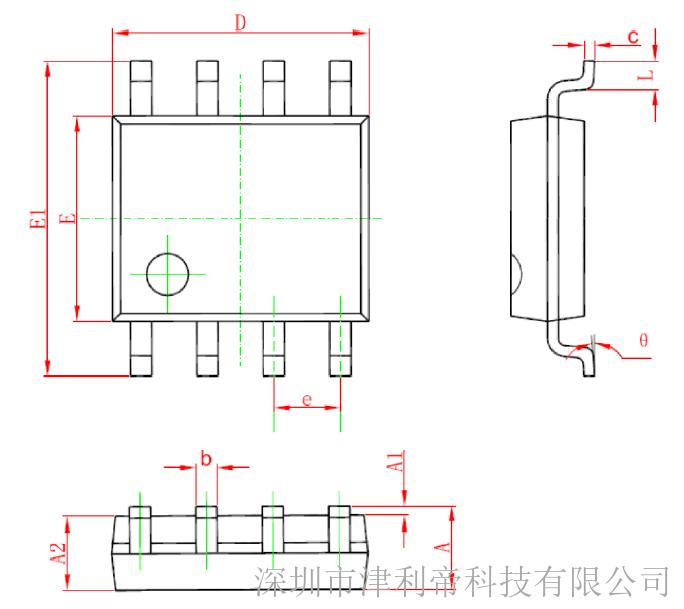 电路 电路图 电子 户型 户型图 平面图 原理图 684_609