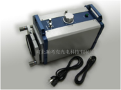 激光干涉仪PI100