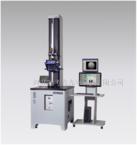 立式球面激光干涉仪VT1200