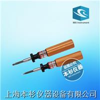 上海IBS-GNQ系列预置式扭矩起子