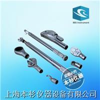 上海本杉Y系列预置式扭矩扳手 Y系列