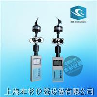 上海本杉IBS-F10手持便携式高精度智能风速风向仪 IBS-F10
