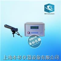 上海本杉COM-3400 负离子测试仪 COM-3400