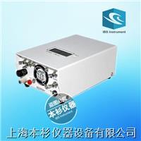 上海本杉KEC990M负离子检测仪 KEC990M
