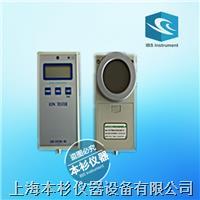 上海本杉COM-3010PRO 矿石负离子测试仪 COM-3010PRO