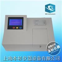 SZ-3000型酸值全自动测定仪(环保型) SZ-3000(环保型)
