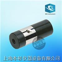 上海本杉HS6020声级计校准器 HS6020
