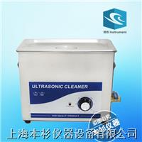 UL-031B机械定时不加温超声波清洗机 UL-031B机械定时不加温
