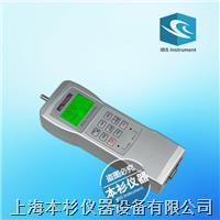 上海本杉HF系列数显式推拉力计(内置) HF系列