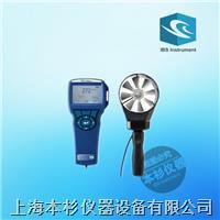 上海本杉TSI 5725高精度便携式叶轮风速仪 TSI 5725
