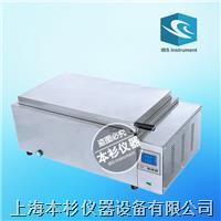 精密恒温、三用水箱(改进升级2BC型) HHW21.420-2BC SHHW21.420-2BC HHW21.600-2BC SHHW21.