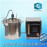 SYD-509发动机燃料实际胶质试验器 SYD-509