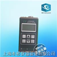 美国DAKOTA VX手持式超声波声速测定仪(球化率仪) VX
