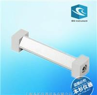 湿膜制备器 ZBQ SZQ QTG 小方型 槽钢型