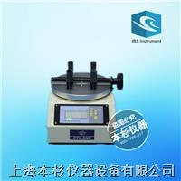 日本中村CTK-3NX瓶盖扭力测试仪 CTK-3NX