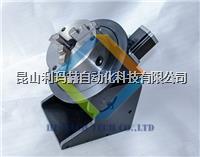 焊接变位机 HM-3050S