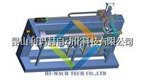 螺旋焊机 HM-2400LS