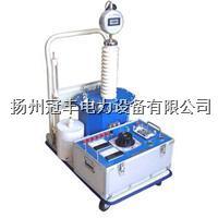 TQSB-5KVA/50KV交直流试验变压器/高压试验变压器 TQSB-5KVA/50KV