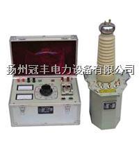 扬州生产YD轻型高压试验变压器