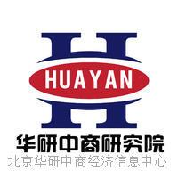 中国无水氯化钙项目可行性研究报告(甲级资质)