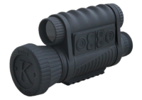 Onick(欧尼卡)NK-720养殖防盗昼夜两用数码夜视仪 中国总代理