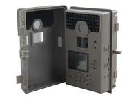 Onick歐尼卡AM-999V野生動物紅外感應觸發相機