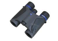 德国 ZEISS蔡司陆地大地系列8X25ED袖珍双筒望远镜2016新款上市 中国一级代理 8X25ED