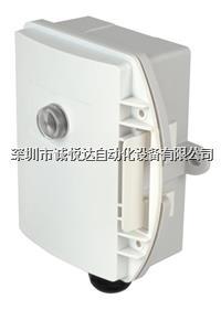 LL-E-V光照度传感器 LL-E-V