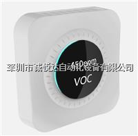 C-Air全系列空气质量传感器/变送器 CQ,CCD,CCM,CPM