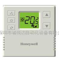 T6818数字式温控器 T6818DP08