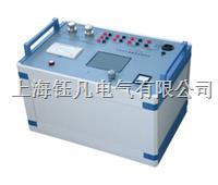 YF-6088系列全自动互感器综合测试仪 YF-6088