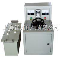 YF-8001型三倍频电源发生器装置 YF-8001型