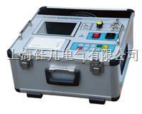 YF-5000B型配电网电容电流测试仪 YF-5000B型
