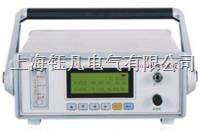 YFCD-118型SF6纯度分析仪 YFCD-118型