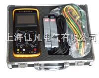 SMG-2000E/SMG-2000B型数字双钳相位伏安表    SMG-2000E/SMG-2000B型