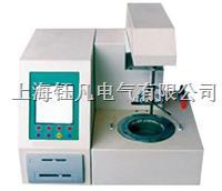 YFKS-7008型开口闪点全自动测定仪 YFKS-7008型