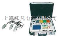 YF-806型三相电能表现场校验仪 YF-806型
