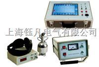 YF9008型电缆故障检测仪 YF9008型