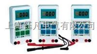 YF-6800型电机故障检测仪 YF-6800型