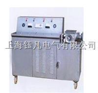 YFDZ-II型矿用电缆干燥机 YFDZ-II型