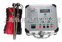 YF2571型数字接地电阻测试仪 YF2571型