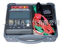 YF5000型高压绝缘数字兆欧表 YF5000型