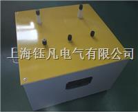 10KV电压互感器