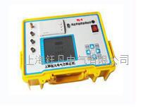 YFL-B三相氧化锌避雷器测试仪
