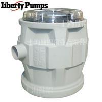 利佰特污水提升装置P382LE102 别墅专用污水提升器   P382LE102