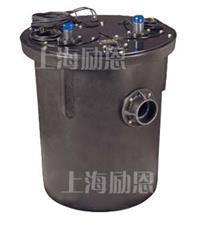 美国利佰特污水提升泵站1100系列   进口商用污水提升泵站 1100系列