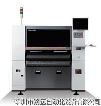三星高速贴片机SM482超高速贴片机LED贴片机 SM481