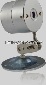 北京MTERS系列雙激光在線紅外測溫儀(發射率可調) MTERS
