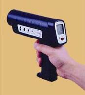 澳洲新仪器 SIR1520手持式红外线测温仪 SIR1520